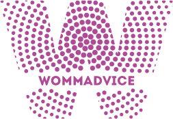 Wommadvice